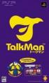 Talkman - PSP