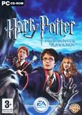 Harry Potter et le Prisonnier d'Azkaban - PC