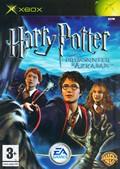 Harry Potter et le Prisonnier d'Azkaban - Xbox