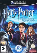 Harry Potter et le Prisonnier d'Azkaban - Gamecube
