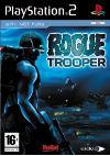Rogue Trooper - PS2