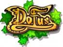 Dofus - PC