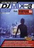 DJ Mix Station 3 - PC