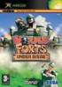 Worms Forts : Etat de siège - Xbox