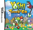 Yoshi Touch & Go - DS