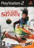 FIFA Street - PS2