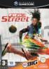 FIFA Street - Gamecube