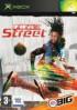 FIFA Street - Xbox