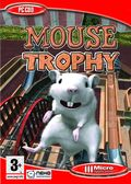 Mouse Trophy - PC