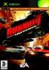 Burnout : Revenge - Xbox