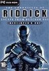 The Chronicles Of Riddick : Escape From Butcher Bay – Developer's Cut - PC