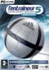 L'Entraîneur 5 : Saison 04/05 - PC