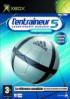L'Entraîneur 5 : Saison 04/05 - Xbox