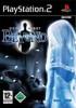 Echo Night : Beyond - PS2