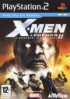 X-Men Legends 2 : L'Avenement D'Apocalypse - PS2