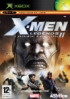 X-Men Legends 2 : L'Avenement D'Apocalypse - Xbox