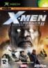 X-Men Legends 2 : L'Avenement D'Apocalypse - Xbox