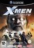 X-Men Legends 2 : L'Avenement D'Apocalypse - Gamecube