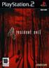 Resident Evil 4 - PS2