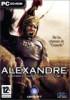 Alexandre - PC