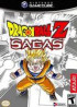 Dragon Ball Z : Sagas - Gamecube