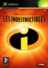 Les Indestructibles - Xbox