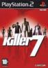 Killer 7 - PS2