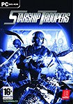 Starship Troopers - PC