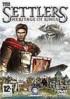 The Settlers V : L'Héritage des Rois - PC