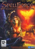 SpellForce : Shadow of the Phoenix - PC