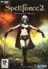 SpellForce 2 : Shadow Wars - PC