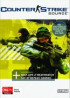 Counter-Strike : Source - PC