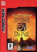 Immortal Cities : Les Enfants Du Nil - PC