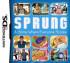 Sprung - DS