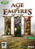 Age of Empires III - PC