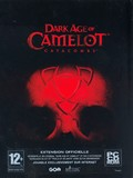 Dark Age of Camelot : Catacombs - PC