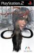 Syberia 2 - PS2