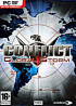 Conflict : Global Storm - PC