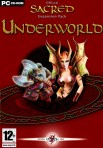 Sacred : Underworld - PC