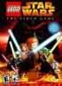 LEGO Star Wars : Le Jeu Vidéo - PC