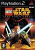 LEGO Star Wars : Le Jeu Vidéo - PS2