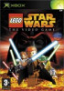 LEGO Star Wars : Le Jeu Vidéo - Xbox