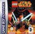 LEGO Star Wars : Le Jeu Vidéo - GBA