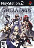 Stella Deus : The Gate of Eternity - PS2