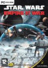 Star Wars : Empire at War - PC