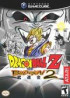 Dragon Ball Z : Budokai 2 - Gamecube