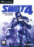 S.W.A.T. 4 - PC