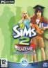 Les Sims 2 : Académie - PC