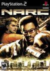 NARC - PS2