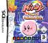 Kirby : Le Pinceau du Pouvoir - DS